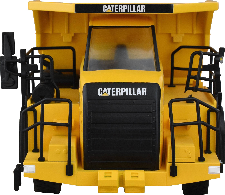 Diecast Masters 25006 770 Mining Truck 1:24  rc funkcijski model