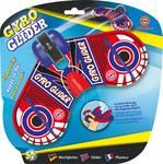 Gyro Glider bacanje jedrilice