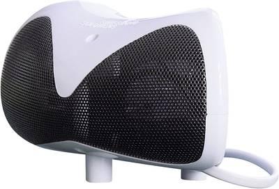 Swissinno Indoor rastjerivač štetočina ultrazvuk Područje utjecaja 30 m² 1 St.