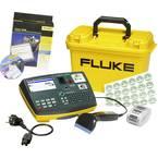 Fluke 6500-2 DE Kit set testera za uređaje