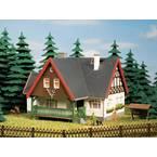 Auhagen 12225 h0 Šumareva kuća