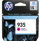 HP 935 patrona tinte  original purpurno crven C2P21AE patrona