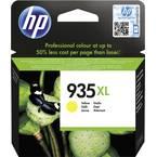 HP 935 XL patrona tinte  original žut C2P26AE patrona