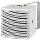 Monacor ESP-305/WS ela-stropni zvučnik    bijela 1 St.