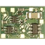 TAMS Elektronik 42-01160-01-C FD-R Basic 2 funkcijski dekoder modul, bez kabela, bez utikača