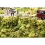 NOCH 23102 grmlje za model željeznice