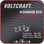 VOLTCRAFT V-Charge Eco LiPo 4000 punjač baterija za modele 230 V, 115 V 4 A litijev-polimerski