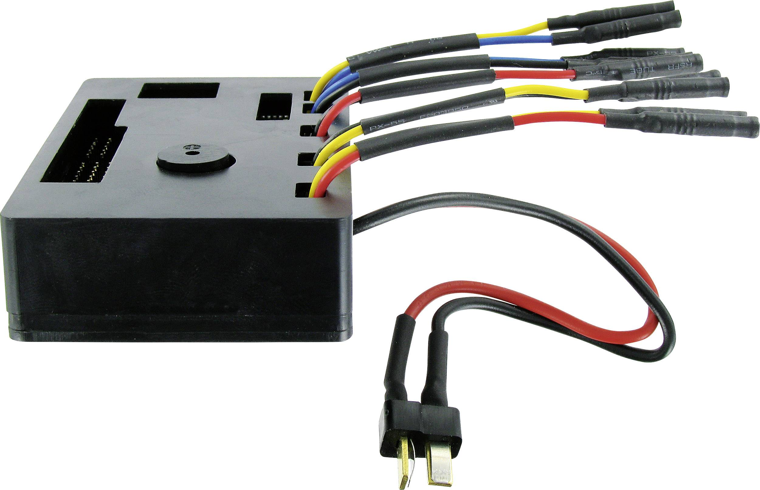 Carson Modellsport 500907103   jedinica za elektroniku 1 St.