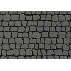 Tamiya 87166 univerzalni vrsta zidarstva  sredstvo za popločavanje kamena