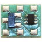 TAMS Elektronik 70-02001-02-C FI-1 funkcijski invertor     1 Set