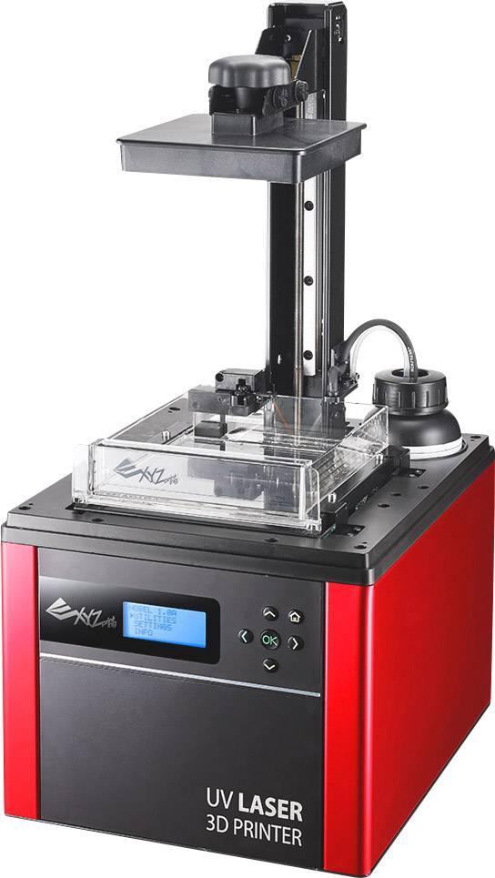 XYZprinting Nobel 1.0 A (Advanced) 3D pisač