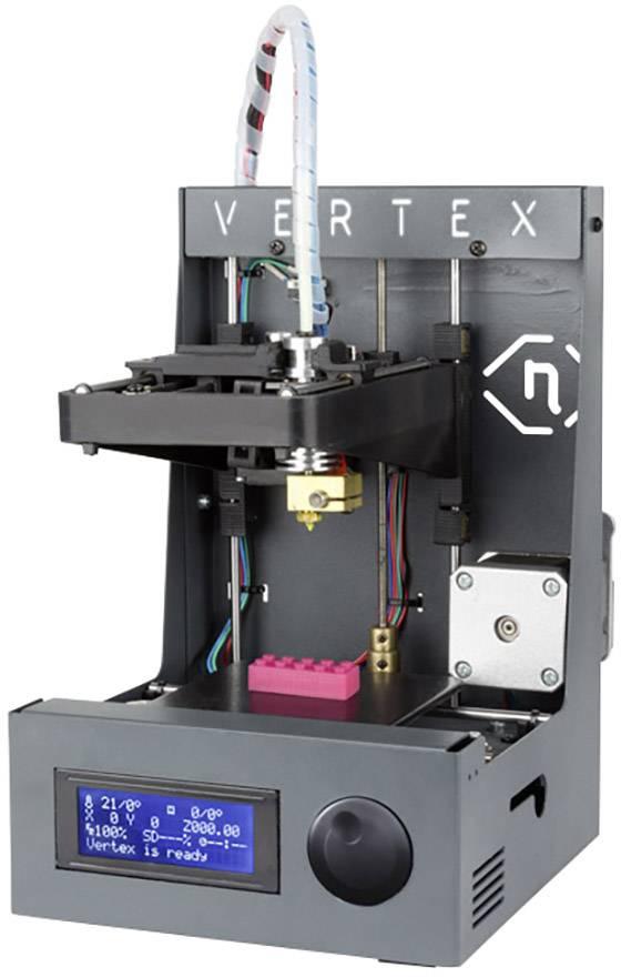 Velleman Vertex Nano K8600 3D pisač - set