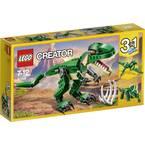31058 LEGO® CREATOR dinosaurus
