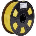 3D pisač filament Renkforce pla  1.75 mm žuta 1 kg