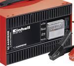 Einhell CC-BC 10 E 1050821 auto punjač 12 V 10 A