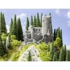 NOCH 58605 h0 Ruševine dvorca