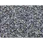 NOCH 09163 granitni šljunak fino siva 250 g