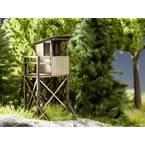 NOCH Laser-Cut minis® 14433 tt stalak za lovce