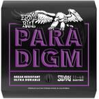 Ernie Ball žica za e-gitare 2020 Paradigm Power 011-048