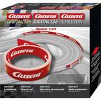 Carrera 20085509 DIGITAL 132, Evolution barijera