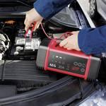 AEG LT20 PS/Th. 97025 automatski punjač 12 V, 24 V 2 A, 10 A, 20 A 2 A, 10 A
