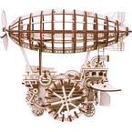 Pichler  Drveni komplet za zračni brod C2001