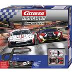 Carrera 20030003 DIGITAL 132 Velika brzina početni komplet