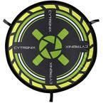 Cytronix  podloga za slijetanje za multikopter