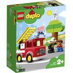 10901 LEGO® DUPLO® Vatrogasni kamion