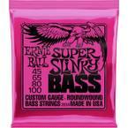 Ernie Ball žica za e-bas EB2834 045-100