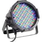 Renkforce DL-LED107S led par reflektor  Broj LED: 108 x  crna