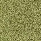 Woodland Scenics WT44 pahuljice trava koja je izgorjela od sunca zgorena trava boja
