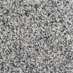 79-10303 granitni šljunak  svijetlosiva 500 ml