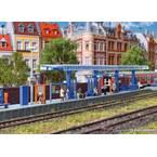 Kibri 39556 h0 Platforma Sulzberg