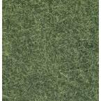 NOCH 07102 divlja trava  svijetlozelena