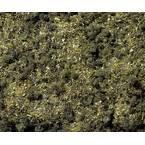 NOCH 8350 statička trava šumski pod tamnozelena