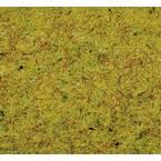 NOCH 50190 statička trava ljetna livada srednjezelena