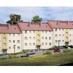 Auhagen 11402 h0 Stambena zgrada
