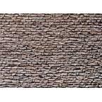Faller 170618 h0 dekorativna ploča tablica