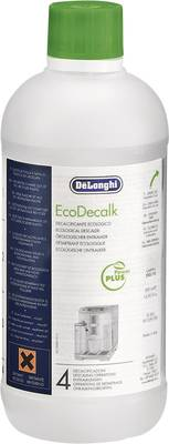 DeLonghi EcoDecalk EcoDecalk uklanjanje kamenca 500 ml