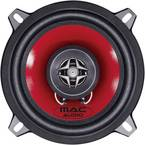 Mac Audio APM Fire 13.2 komplet 2-sustavskih ugradbenih zvučnika 200 W Sadržaj: 1 Par