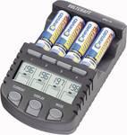 Uređaj za punjenje i održavanje baterija IPC-1L