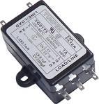 Yunpen YG01T5 filter za uklanjanje šuma 250 V/AC 1 A 3.7 mH (D x Š x V) 68 x 55 x 25 mm 1 St.