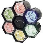 TM-7011-6L 6-kanalni LED svjetlosne orgulje
