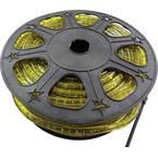 Eurolite  PEN LIGHT svjetlosni lanac  40 m žuta
