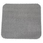 HP Autozubehör 19297 protuklizni otirač   (D x Š) 22 cm x 20 cm siva