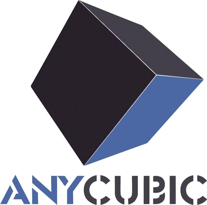 Anycubic Photon S MSLA 3D pisač