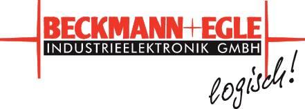 Beckmann & Egle EX3070   0 - 19,99 V/DC