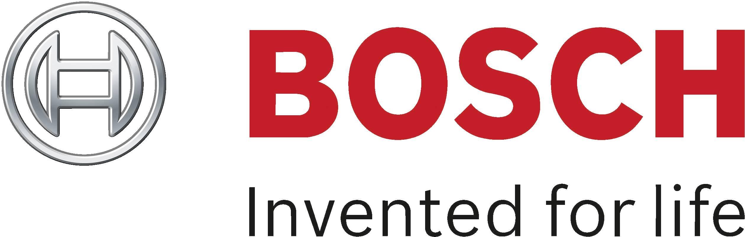 Bosch Home and Garden ALB 18 akumulator 06008A0501 ALB 18 puhalica za lišće uklj. akumulator 18 V