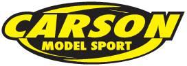 Carson Modellsport 500907108  1:14 motor s mjenjačem 1 St.